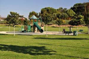 Novarina Park