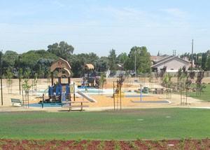 Nunn Wilson Park Cropped Small