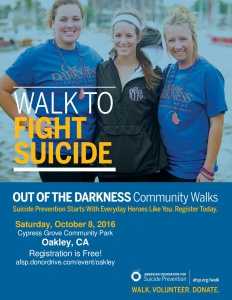 AFSP Oakley Out of the Darkness Walk 2016 v1-page-001