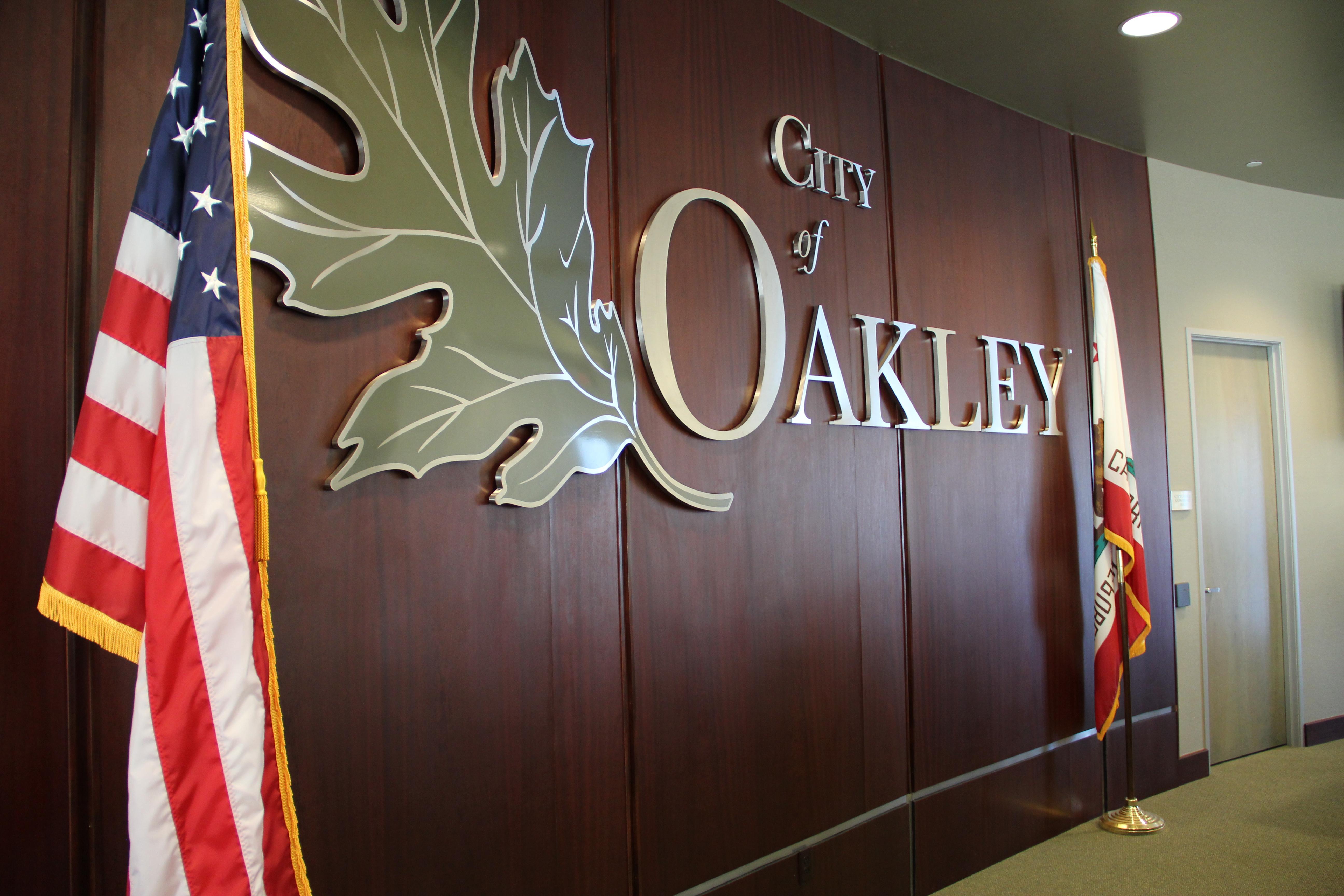 aa meetings near oakley ca
